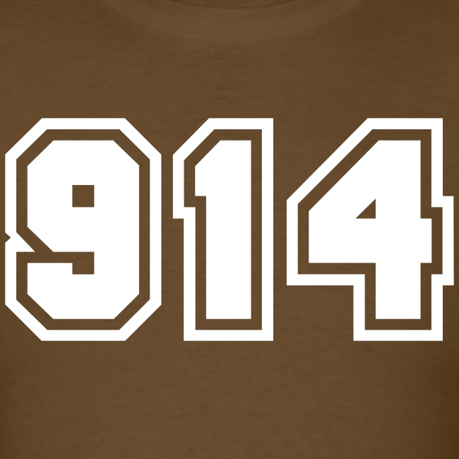 1spreadshirt914shirt
