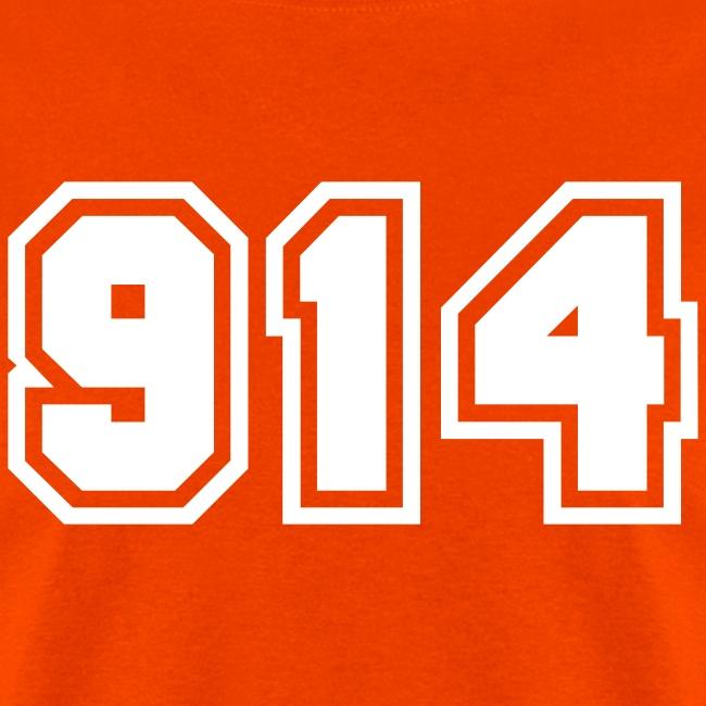 1spreadshirt914shirt