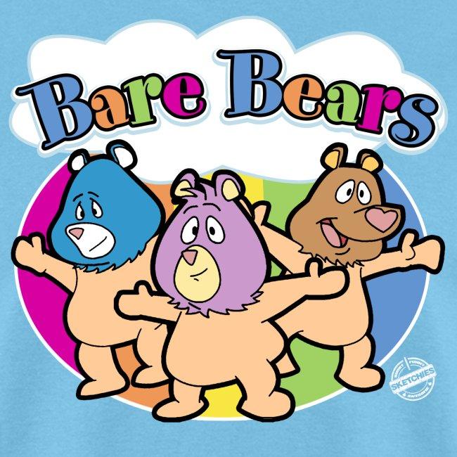 barebears