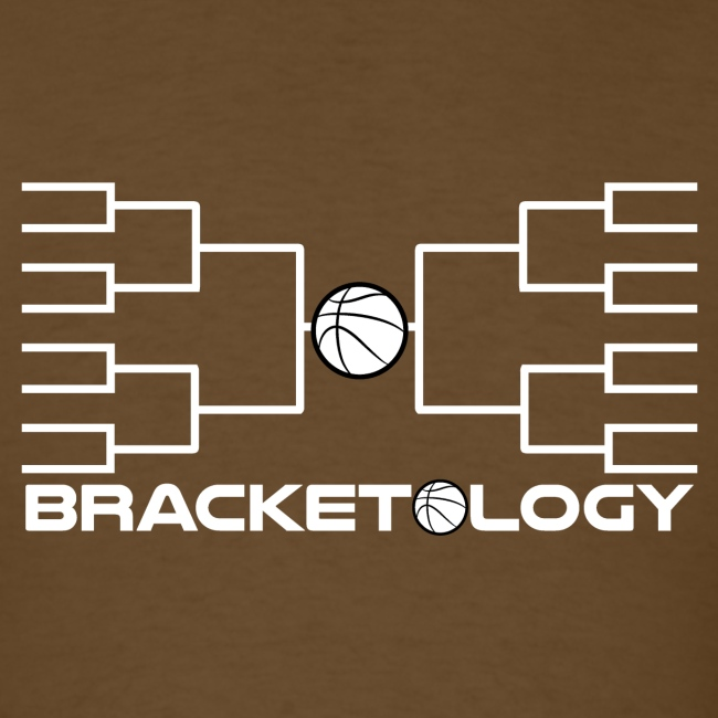 Bracketology basketball