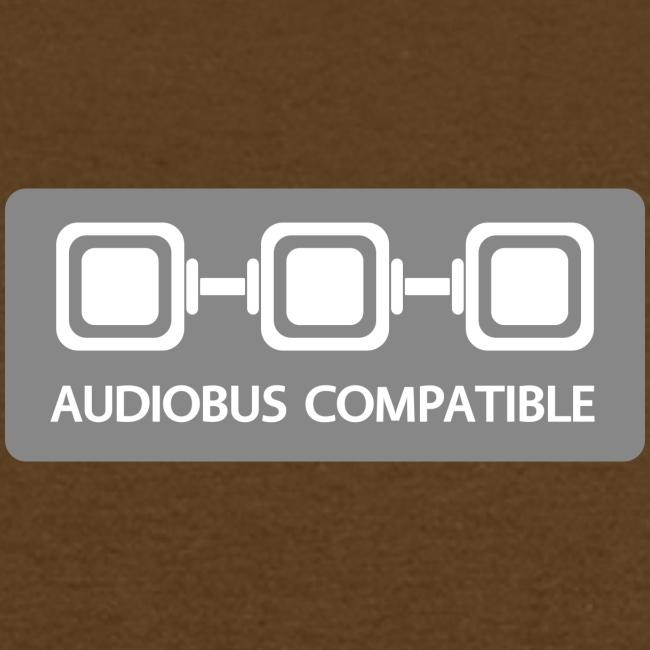 Audiobus 3