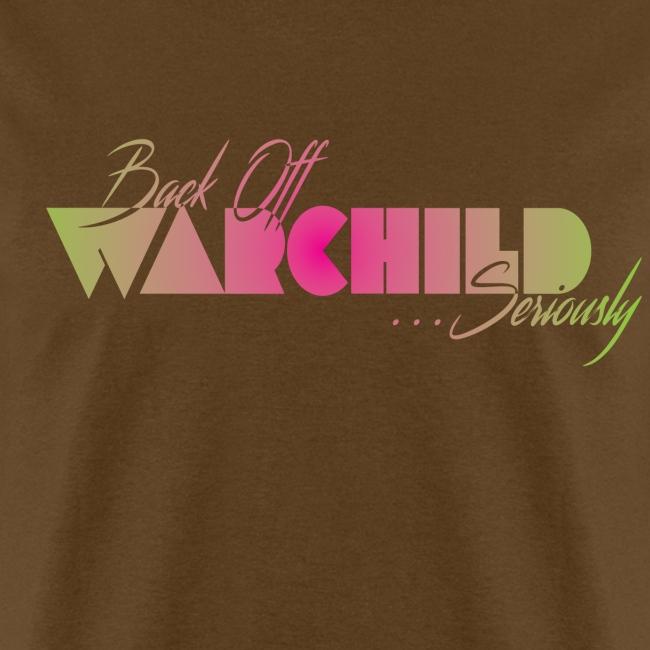 013-warchild