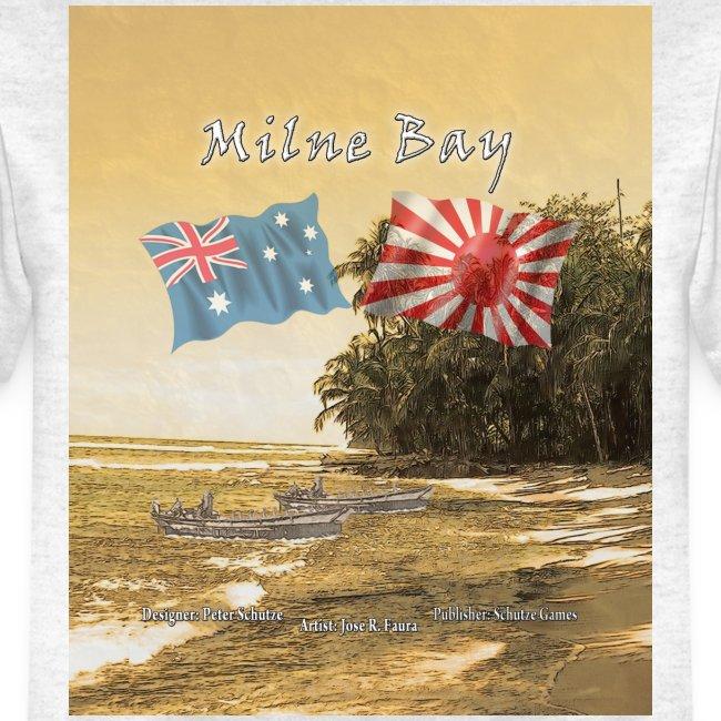 milne bay box top