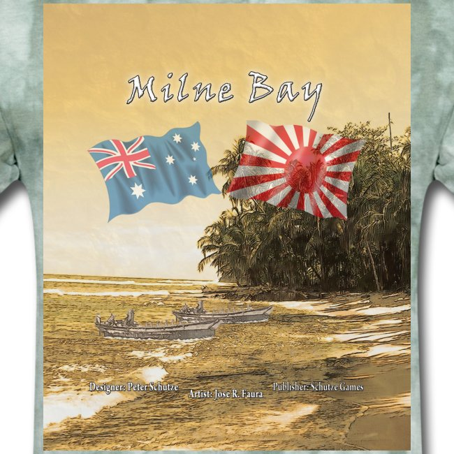 milne bay box top