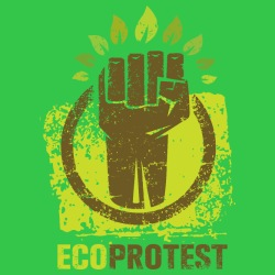 Ecoprotest