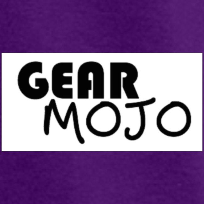 Gear Mojo