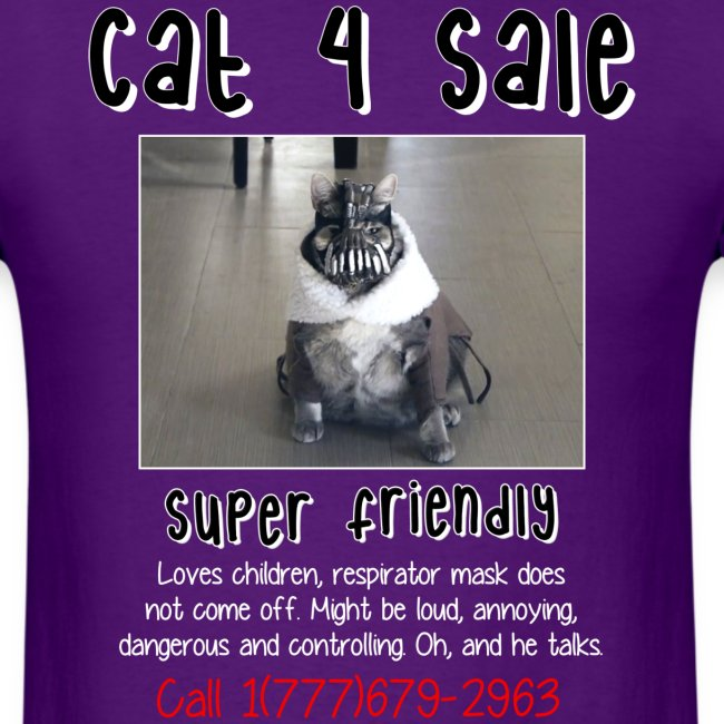 cat4sale2nobgblackshirt