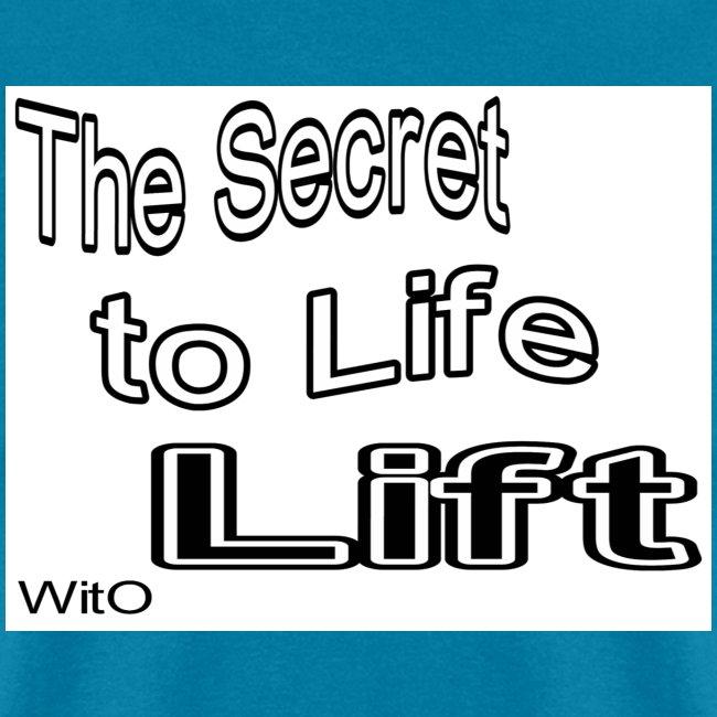 secretlifewito
