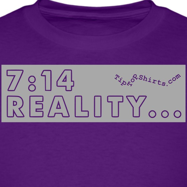 7-14-REALITY-Shirt-Front