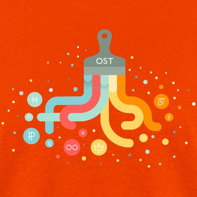 OST design