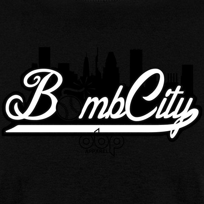 bombcity