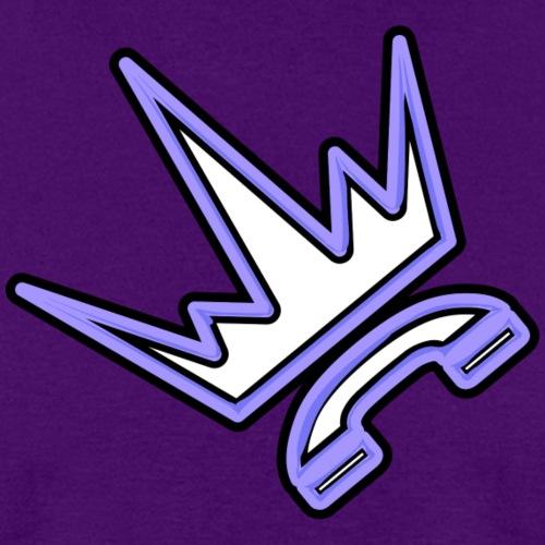 APCS logo - Men's T-Shirt