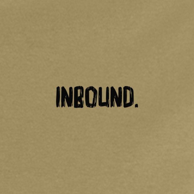 Inbound Hardcore T-Shirt