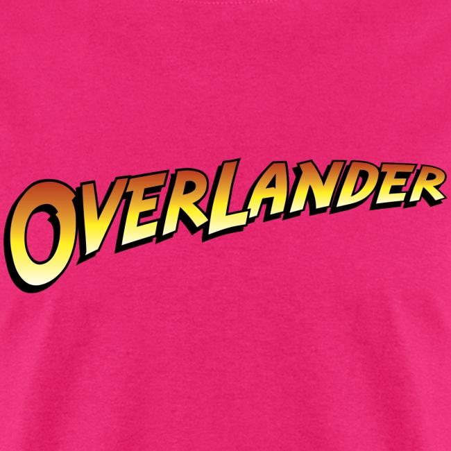 Overlander - Autonaut.com