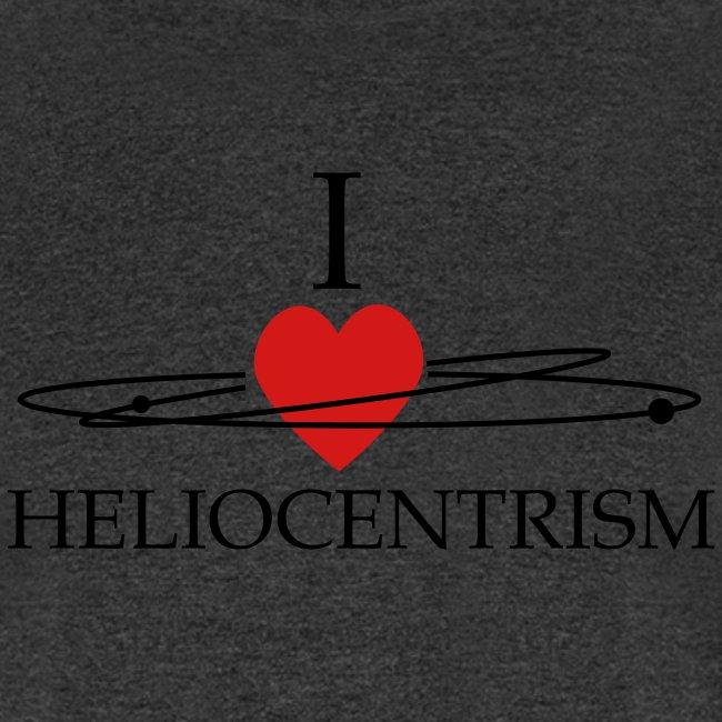heliocentrism02