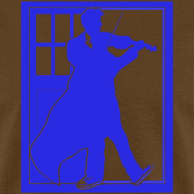ryan tardis blue1