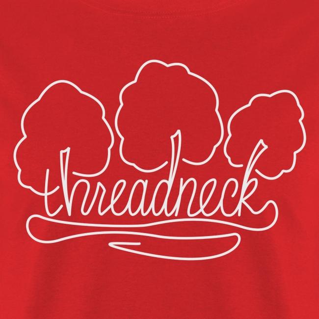 threadneck png