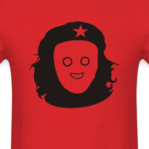 Daniel Radcliffe Ernesto Che Guevara - Men's T-Shirt