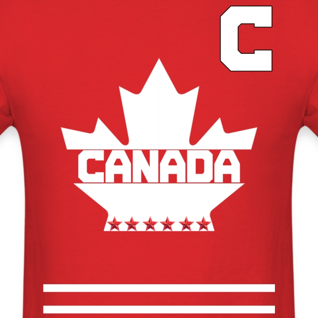 Canada png