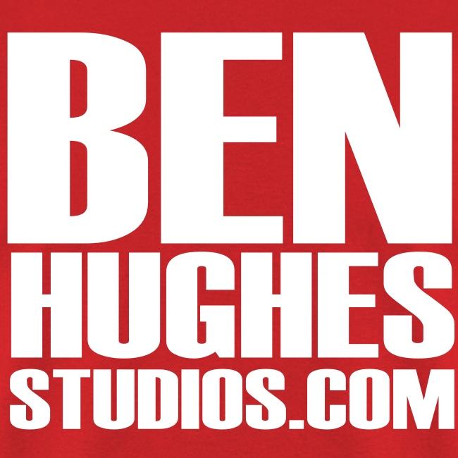 ben hughes studios shirt 1