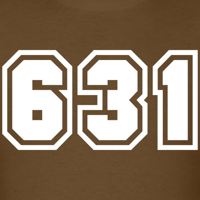 1spreadshirt631shirt