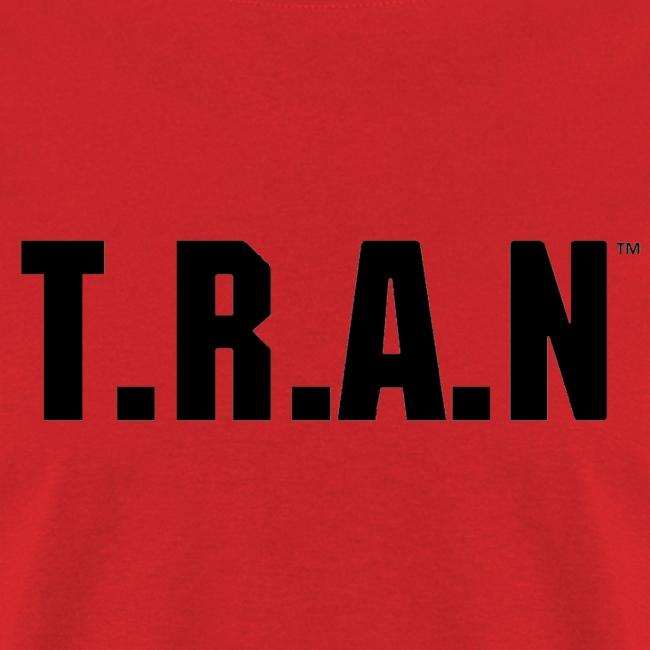 TRAN png