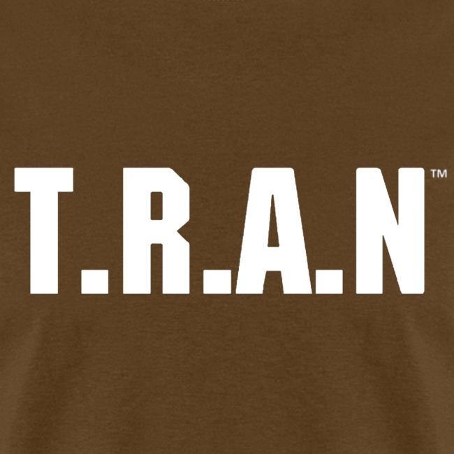 TRAN white png