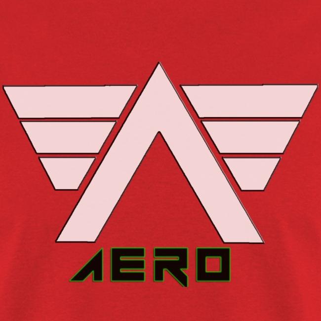 Aero Belgium png