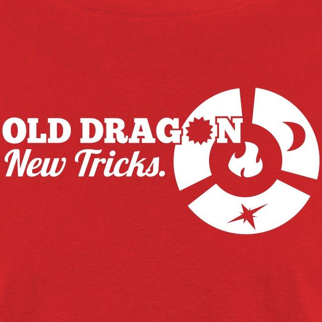 Zwit Tig Old Dragon