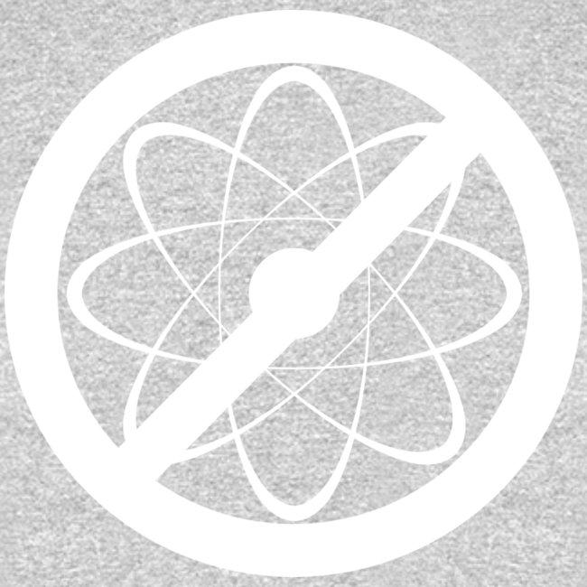 no quantum png