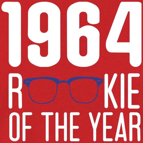 DA 64 Rookie of the Year D - Men's T-Shirt