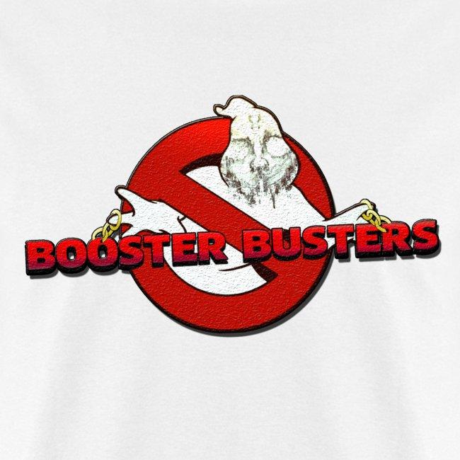 Official BB Logo