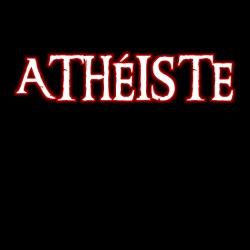 Athéiste