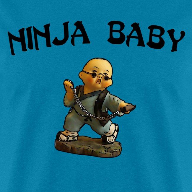 ninjababystandard