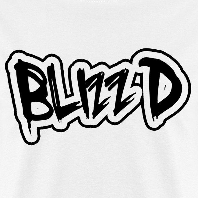 blizz d