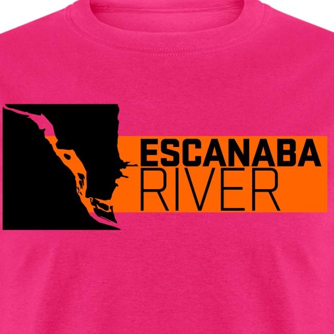 Escanaba River