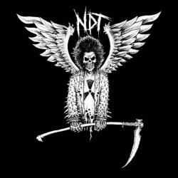 Nuclear Death Terror - NDT