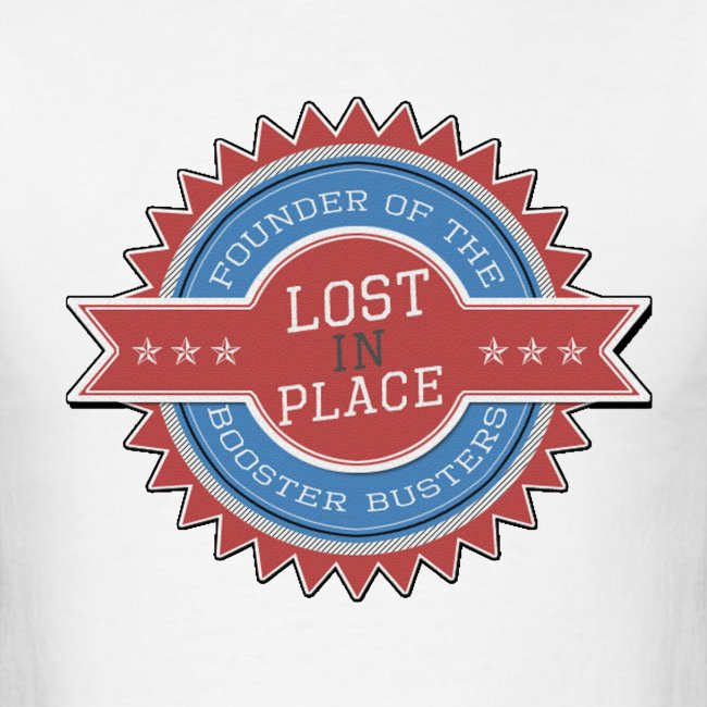 FINAL-LiP-logo