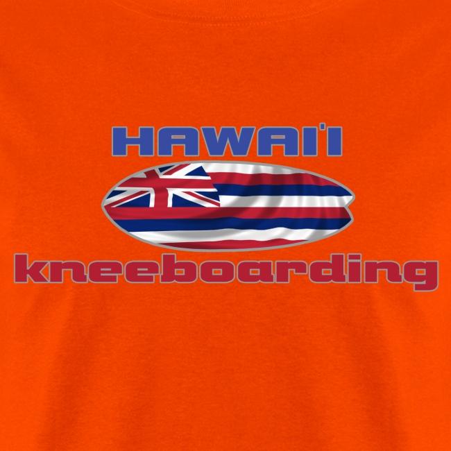 knee hawi png