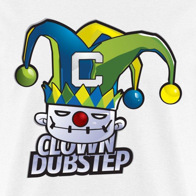 Clown Ye!