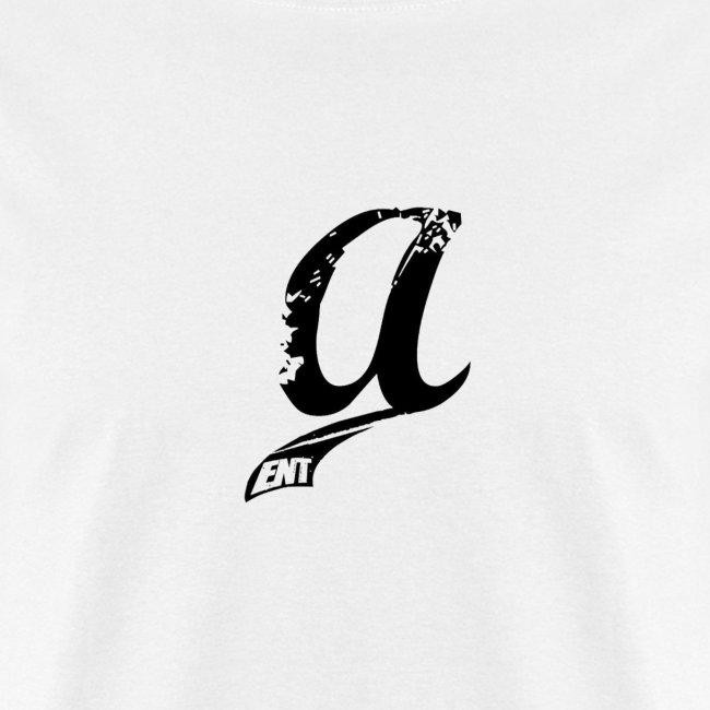 Already Logo Black
