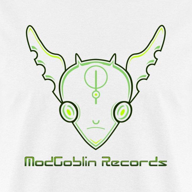 clearModGoblin Rec png