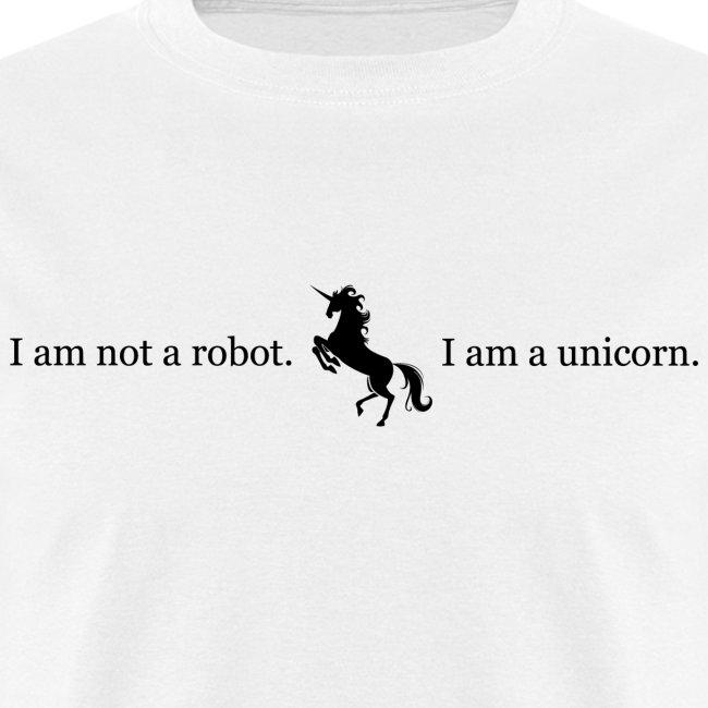 unicorn 3 final