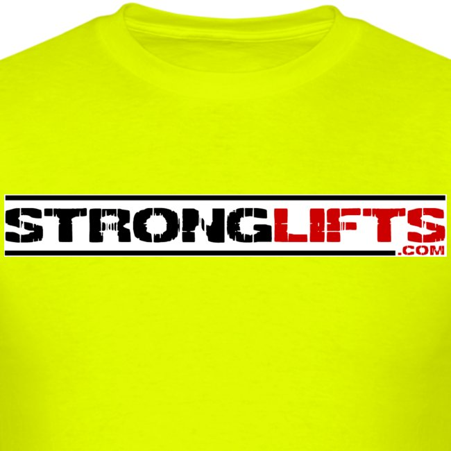 strongliftswhite