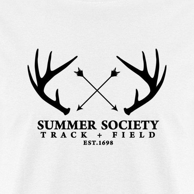 Summer Society