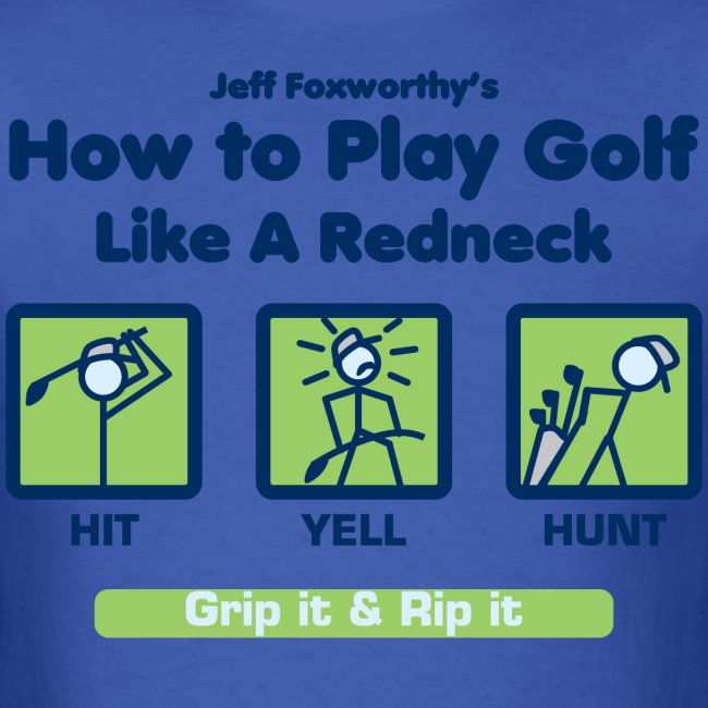 how to golfseps01