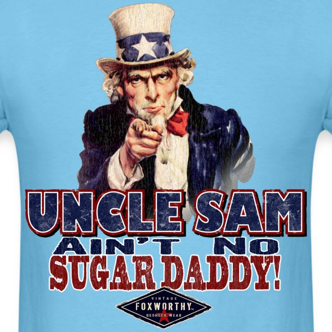 us sugar daddy