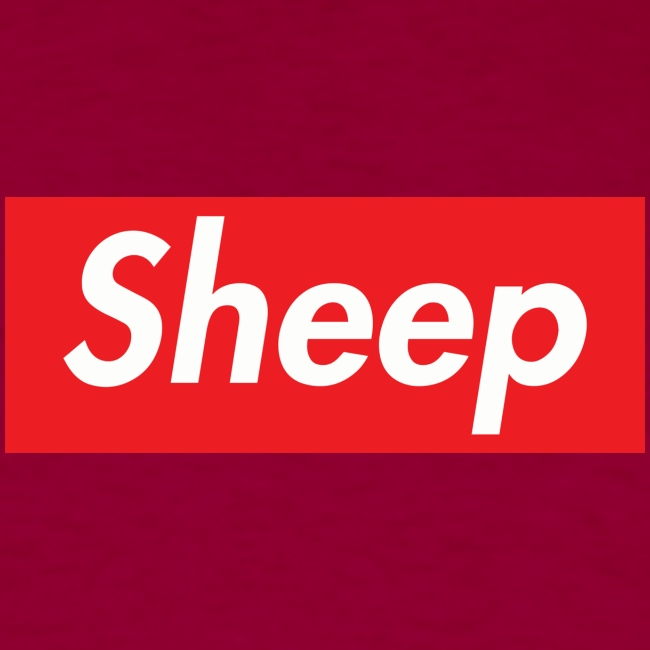 sheeplogo