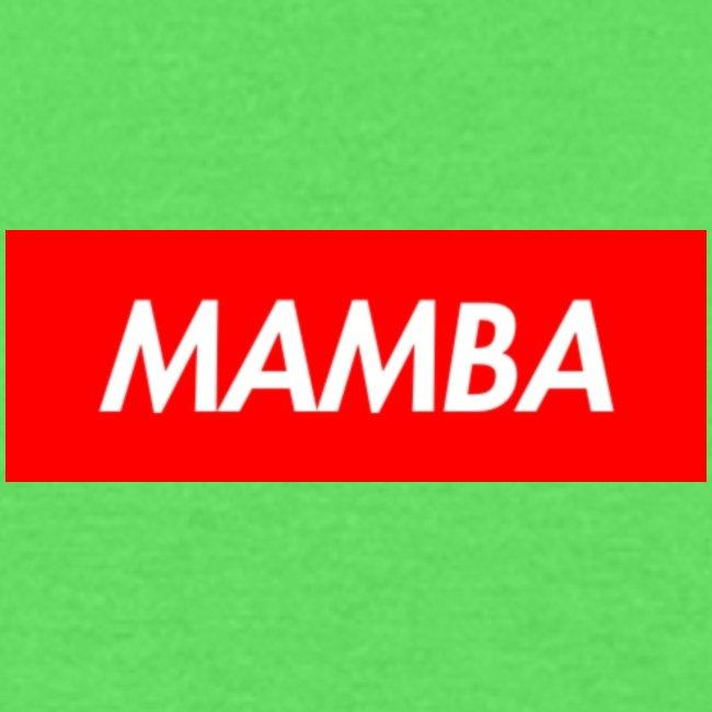 Supreme Mamba