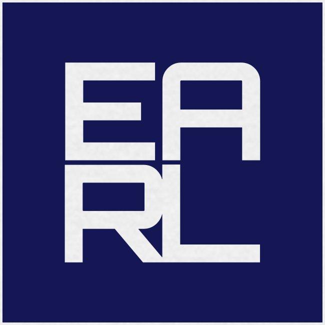 Earl Logo (Square)